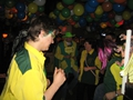 2009 carnavalsdagen (222)