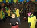 2009 carnavalsdagen (223)