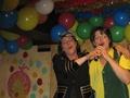 2009 carnavalsdagen (224)