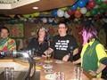 2009 carnavalsdagen (225)