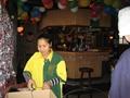 2009 carnavalsdagen (226)