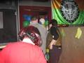 2009 carnavalsdagen (228)