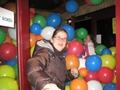 2009 carnavalsdagen (229)