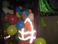 2009 carnavalsdagen (230)