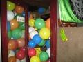 2009 carnavalsdagen (231)