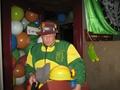 2009 carnavalsdagen (232)