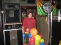 2009 carnavalsdagen (233)