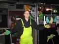 2009 carnavalsdagen (234)