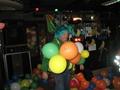 2009 carnavalsdagen (235)