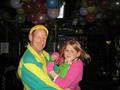 2008 carnavalsdagen (101)