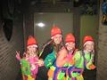 2008 carnavalsdagen (102)
