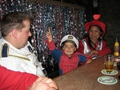 2008 carnavalsdagen (103)