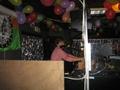 2008 carnavalsdagen (104)