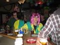 2008 carnavalsdagen (105)