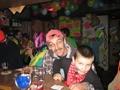 2008 carnavalsdagen (106)