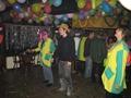 2008 carnavalsdagen (107)