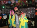 2008 carnavalsdagen (108)
