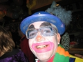 2008 carnavalsdagen (109)