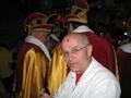 2008 carnavalsdagen (110)