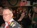 2008 carnavalsdagen (111)