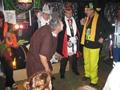 2008 carnavalsdagen (112)