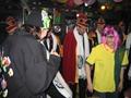 2008 carnavalsdagen (113)