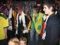 2008 carnavalsdagen (114)