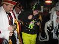 2008 carnavalsdagen (115)