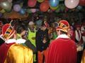 2008 carnavalsdagen (117)