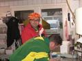2008 carnavalsdagen (119)