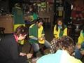 2008 carnavalsdagen (123)