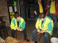 2008 carnavalsdagen (124)