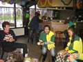 2008 carnavalsdagen (125)