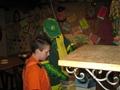 2008 carnavalsdagen (126)