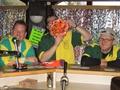 2008 carnavalsdagen (127)