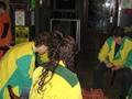 2008 carnavalsdagen (128)