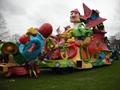 2008 carnavalsdagen (133)