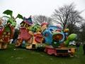 2008 carnavalsdagen (134)
