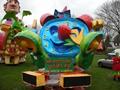 2008 carnavalsdagen (135)