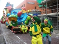 2008 carnavalsdagen (137)
