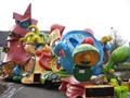 2008 carnavalsdagen (138)