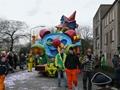 2008 carnavalsdagen (139)