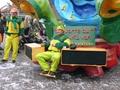 2008 carnavalsdagen (140)