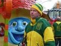2008 carnavalsdagen (141)