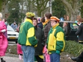 2008 carnavalsdagen (142)
