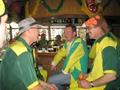 2008 carnavalsdagen (143)