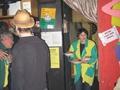 2008 carnavalsdagen (147)