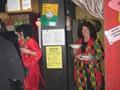 2008 carnavalsdagen (148)