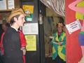 2008 carnavalsdagen (149)
