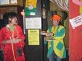 2008 carnavalsdagen (150)